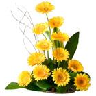www.gifts2bangalore.com