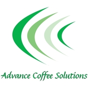 Rent or Buy or Service Commercial Coffee Machines