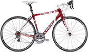 FOR SALE:BRANDNEW 2011 Cervelo S1, 2011 Litespeed C2