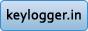 Keylogger download free
