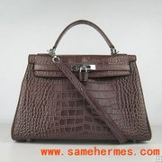 SameHermes|Replica Hermes Birkin, Kelly handbags and belts.