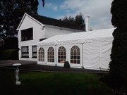 MARQUEE HIRE KILDARE AVAILABLE FROM LOUTH MEATH MARQUEE HIRE, Ireland