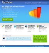 Buy Traffic For Website
