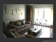 Fully furnished Large 2 bedroom Apartment to let in Leixlip.