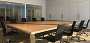 Office Furniture in Dublin Offered by Office365 Furniture Solutions