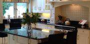 Kitchen Design and Sliderobes in Kildare - Elite Kitchens & Bedrooms