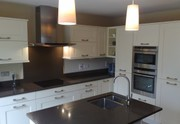 Fitted Kitchens in Kildare - Elite Kitchens & Bedrooms