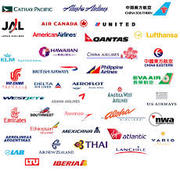 Cheap air tickets for domestic and international flights,  from all