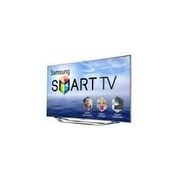 SAMSUNG UN60ES8000F 60inch 3D Smart TV FULL HD LED + 3D Glasses x 2