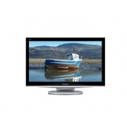Panasonic TX-L37V10B 37-Inch Widescreen Full HD 1080p LCD TV HD 100Hz