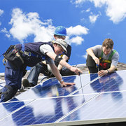 Affordable Domestic Electrician in Kildare
