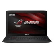 ASUS ROG GL552VW-DH71 15-Inch Gaming Laptop