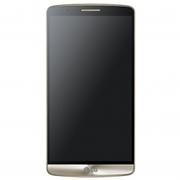 LG G3 LG-F400 32GB