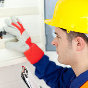 Professional Electrician in Kildare - Swift Electrical