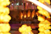 Luxury leading wedding Planners,  designers and decorators in Pakistan