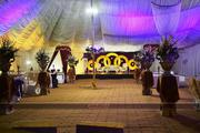 The main focus of a2z Events & Weddings Solution is our best and tailo