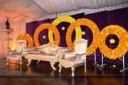 A2z Events Solutions is one of the best and leading weddings events pl