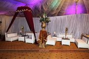 One of the best weddings Planners in Pakistan,  Pakistan's leading