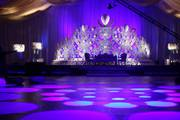 A2z Events Solution is a full-service events and weddings management