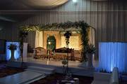 Mayo events packages,  Mehndi events packages,  Barat events packages,  W