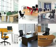 Wide Range of Office Furniture in Dublin - Office365 Furniture Solutio