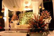 A2z Events Solutions Management is the most creative wedding