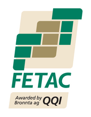 Know About Best FETAC Occupational First Aid Courses in Ireland