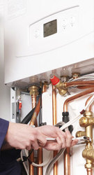 Emergency Gas Boiler Repairs in Dublin - Gas Boiler Replacement Dublin