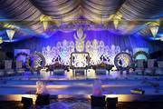 Wedding management specialists,  Pakistani wedding experts,  top weddin