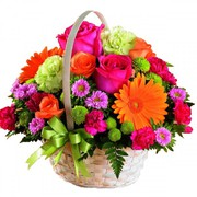 Buy Colorful Flowers for Events in Dublin - Jennas Flowers