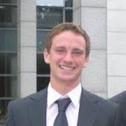 Robert Mcternan -  Professional  Services