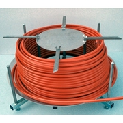 Buy Underfloor Heating Pipe in Cork - Premier Plastics Ltd