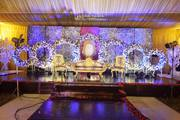 A2Z Events & Weddings Solutions in Lahore Pakistan