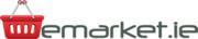 eMarket Ireland free Irish classified and business directory