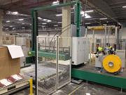 Wide Variety of Strapping Machines in Kildare - Signodesealstrap.ie