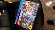 Lego Dimensions Batman Starter Pack PS4