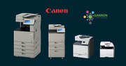 Gannon Office Solutions Provides wide range copies businesses in Leins
