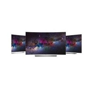 LG 4K OLED 80inch Wholesale price in China