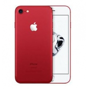 Apple iPhone 7 256GB Red Unlocked 305 USD