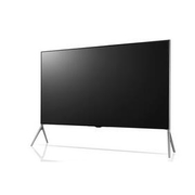 LG 98UB9800-CB 98inch Wholesale price from China 867 USD
