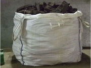 DRY HARDWOOD & TURF FOR SALE ,  NO SHED REQUIRED,  FREE DELIVERY