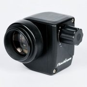 Home/Nauticam DSLR Housings & Accessories