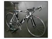PURCHASE YOUR NEW Cervelo P2C Ultegra Bicycle - 2008-CRV8P2CU FOR $140